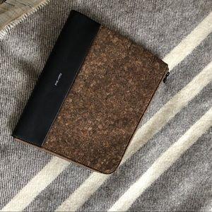 Pixie Mood iPad Case